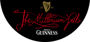 The Millenium Pub