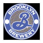 etichetta della birra analcolica brooklyn special effects